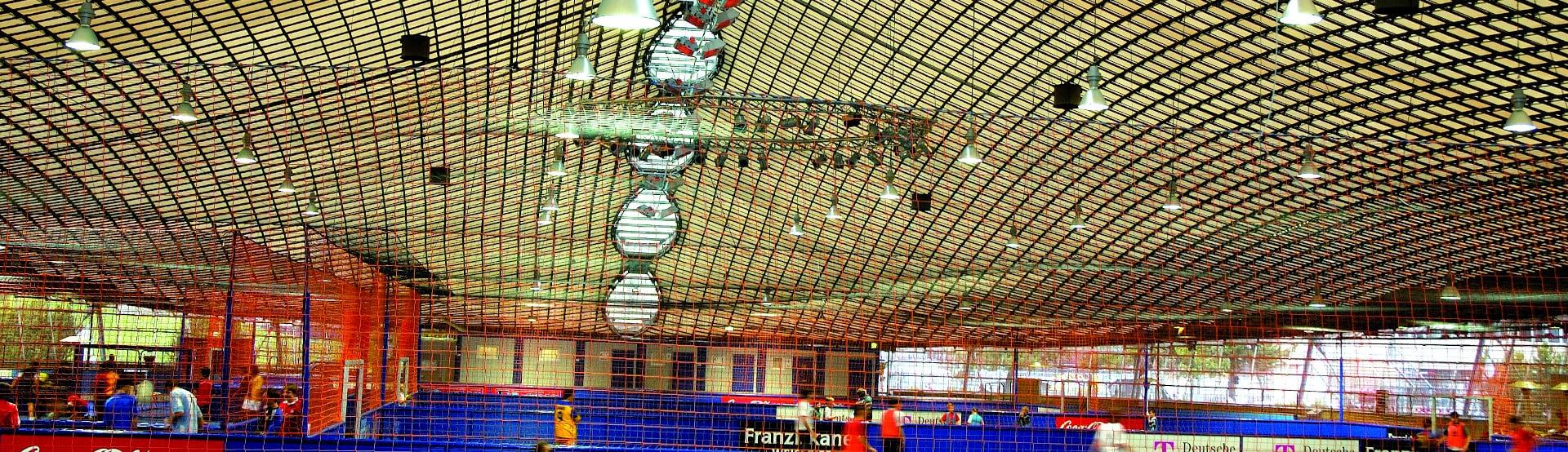 schwank_anwendungen_sportstaetten